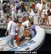 http://i1.imageban.ru/out/2011/06/01/03585af18c56f6f6c61b55cd957e9457.jpg