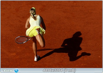 http://i1.imageban.ru/out/2011/06/01/581344ecf8ec5a54e6926f7fce6c64e5.jpg