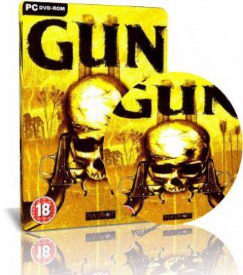 GUN/PC(Repack)