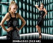http://i1.imageban.ru/out/2011/06/03/5abf54645968529f091a79ed93113b60.jpg