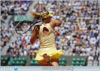 http://i1.imageban.ru/out/2011/06/03/91c85fe0667e57749d40233dc5794549.jpg