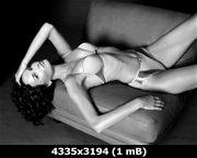 http://i1.imageban.ru/out/2011/06/03/baecc0b4c77fea6b2c863abe39a353ad.jpg