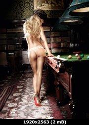 http://i1.imageban.ru/out/2011/06/04/a90109ecd81f23a8bdd1cf5e06b51f13.jpg