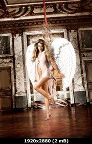 http://i1.imageban.ru/out/2011/06/05/df37a126a8e468a4b5a32ae41865bf4e.jpg