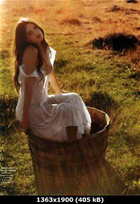 http://i1.imageban.ru/out/2011/06/06/4898965df2632085bd39007ee7534a07.jpg