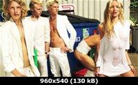 http://i1.imageban.ru/out/2011/06/06/b929f1bfd238a65fd46bac1b919850e8.jpg