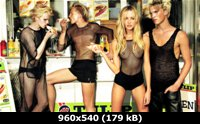 http://i1.imageban.ru/out/2011/06/06/c4108d61879e44de1cd03e9fd6a4b3e0.jpg