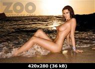 http://i1.imageban.ru/out/2011/06/07/17be95180851b5dd3f09be43c83c830f.jpg