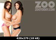 http://i1.imageban.ru/out/2011/06/07/2c5c8c5700a749f4100b5c37f0f5a617.jpg