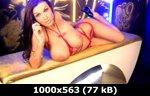 http://i1.imageban.ru/out/2011/06/07/2ce2ddd398bff36934f740090c4d8cef.jpg