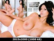 http://i1.imageban.ru/out/2011/06/07/52af17c5ec4de68744d9a194d6c6726c.jpg