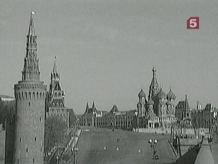 http://i1.imageban.ru/out/2011/06/07/7ef46bcf4e1004d8503724247292ccc0.jpg