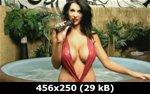 http://i1.imageban.ru/out/2011/06/07/815cae8eb2c199f8327df832da2768f7.jpg