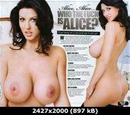 http://i1.imageban.ru/out/2011/06/07/83c53541878d82955814b15b3ea38aa9.jpg