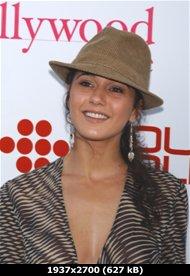 http://i1.imageban.ru/out/2011/06/08/b7189df62c4dd754a7b84caac8a88437.jpg