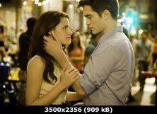 http://i1.imageban.ru/out/2011/06/09/2b820aa742ec46962537181c5fadf87e.jpg