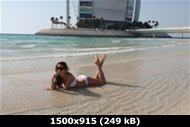 http://i1.imageban.ru/out/2011/06/11/22abcdd86985ce226875ba8bea00f408.jpg