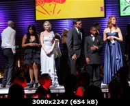 http://i1.imageban.ru/out/2011/06/12/51aeb089eabcfbd5eed9fe6f42cb423a.jpg