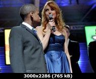 http://i1.imageban.ru/out/2011/06/12/8f609023abf3aedba6e9c75ea8d2c9cf.jpg