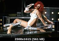 http://i1.imageban.ru/out/2011/06/13/0552db52d966d98d5f26575ca0b9e4d1.jpg