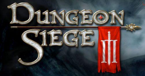Dungeon Siege 3 (2011) РС | ReРack