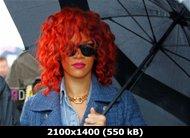 http://i1.imageban.ru/out/2011/06/13/bc2b8502222a8292eb531ac5dfda16ab.jpg