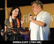 http://i1.imageban.ru/out/2011/06/16/389a5752c73b6a4fd02096a67fa632ce.jpg