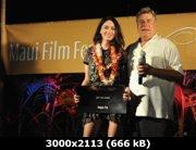 http://i1.imageban.ru/out/2011/06/16/7e47e3071769df1085ad8191c0764919.jpg