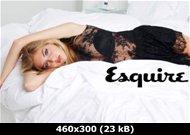 http://i1.imageban.ru/out/2011/06/19/1f37d83937ecd18163e9e52fd35bc617.jpg
