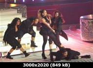 http://i1.imageban.ru/out/2011/06/19/3e0fc54aa7a0b895e9c087d82d9ffa3c.jpg