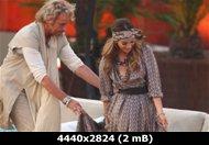 http://i1.imageban.ru/out/2011/06/19/76f437c3854de2e507898358e21c7a99.jpg