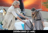 http://i1.imageban.ru/out/2011/06/19/91498e91ee02c6d2147ea1f46cf3e993.jpg