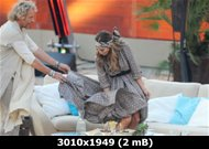 http://i1.imageban.ru/out/2011/06/19/94545c05f9e7b6e167a46b0f6170a49d.jpg