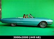 http://i1.imageban.ru/out/2011/06/20/3a5e4348dd2db32d16ebbbdc834496e7.jpg