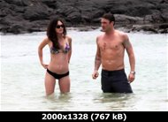 http://i1.imageban.ru/out/2011/06/20/6a0b37f193a040ae1cbbd9850d11aad6.jpg