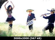 http://i1.imageban.ru/out/2011/06/20/7c33ed987c398469b4213ecfb11b2a21.jpg