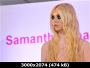http://i1.imageban.ru/out/2011/06/20/7d9f812b3612e36fbe8296f854dd2442.jpg
