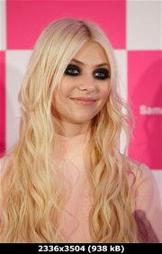 http://i1.imageban.ru/out/2011/06/20/89784a067e7c2afac281c8b7e125df25.jpg