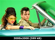 http://i1.imageban.ru/out/2011/06/20/e2b280cc9d19a47f28b3040efe9aef52.jpg