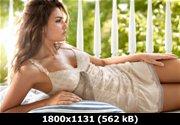 http://i1.imageban.ru/out/2011/06/22/2759e828f67e960361965d5e3ef68790.jpg