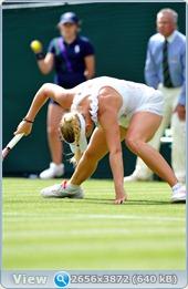 http://i1.imageban.ru/out/2011/06/22/52fddcd70531e1f64bfb6b2a9c76f3fb.jpg