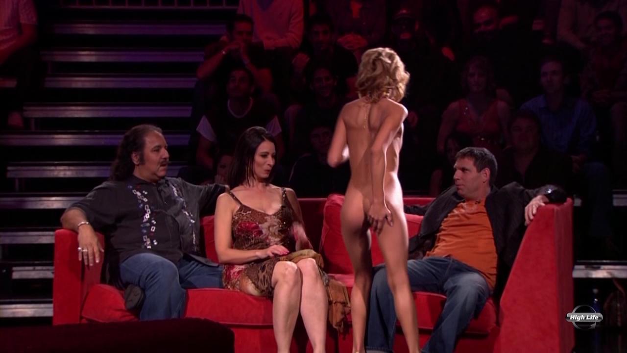 Смотреть секств шоу