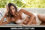 http://i1.imageban.ru/out/2011/06/22/fb14496a4f992cf69a9a66b9f4f31921.jpg