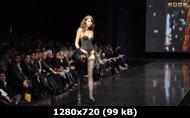http://i1.imageban.ru/out/2011/06/26/118ab20926c7ee3aa89875460ee09334.jpg
