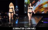 http://i1.imageban.ru/out/2011/06/26/80bdac951507f6e3e6e997276f0f6790.jpg