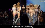 http://i1.imageban.ru/out/2011/06/26/f43ee9fdaf9c32374dce3651ed95112e.jpg