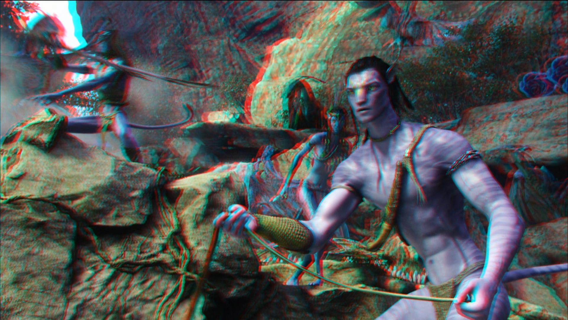 3gp 3d monster full pornmovie nude movie