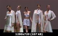 https://i1.imageban.ru/out/2011/06/27/a4d155cd84b185402b51fd39f519030c.jpg