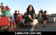 http://i1.imageban.ru/out/2011/06/29/1b8eaa8b7ecc21267bde215e870d8991.jpg