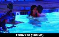 http://i1.imageban.ru/out/2011/06/29/21c39f0e6b9a5db59052c3eeb1bab544.jpg